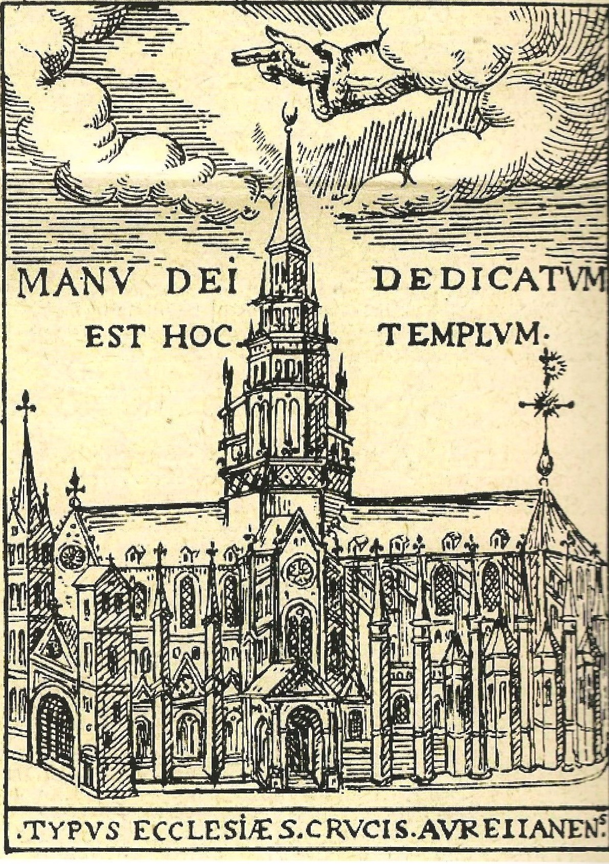 cathedrale_orleans_1600_bnf.jpg