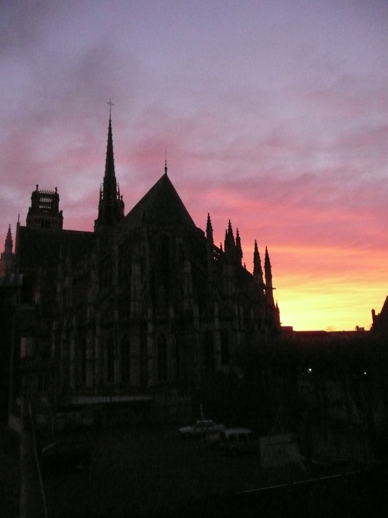 cathedrale_soleil_couchant_2_basse_def.jpg